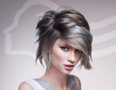 wella salon bury st edmunds