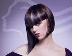 wella products bury st edmunds