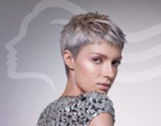 wella hairdresser bury st edmunds