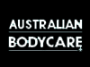 australian bodycare products