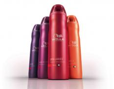wella stockist bury st edmunds
