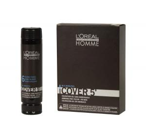 loreal homme hair stockists bury st edmunds