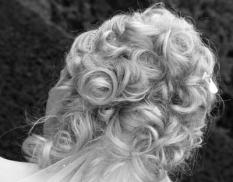 special occasion hair bury st edmunds